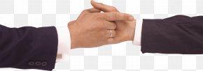 Handshake Hands Image Download - Handshake Download Clip Art PNG