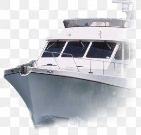 Hansen Marine Boat - Boat Clip Art PNG
