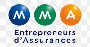 MMA VIE Life Insurance Assurer Agent Général D'assurance PNG