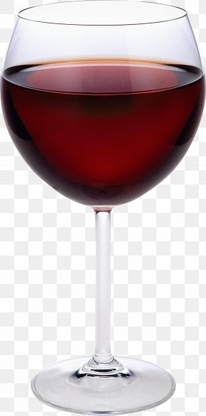 Wine Glass Image - Red Wine Wine Glass PNG