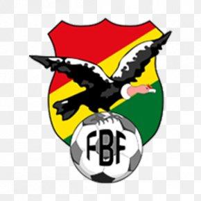 Football - Bolivia National Football Team Chile National Football Team United States Men's National Soccer Team Curaçao National Football Team PNG