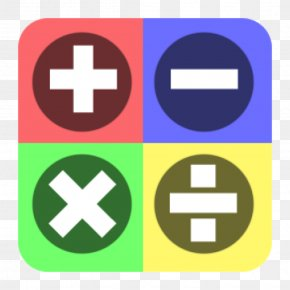 Mathematics - Multiplication Division Mathematics Subtraction Addition PNG