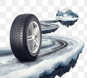 Roller Tires - Car Snow Tire Price Wheel PNG