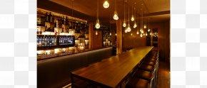 Restaurante & Vinoteca Mediterranean Cuisine Cafe Spanish Cuisine BarOthers - Casa Novo PNG