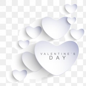 Heart-shaped,shape - Heart Shape Love Valentines Day PNG