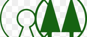 Strategic Cooperation - Cooperative Cooperation Leaf Grasses Plant Stem PNG