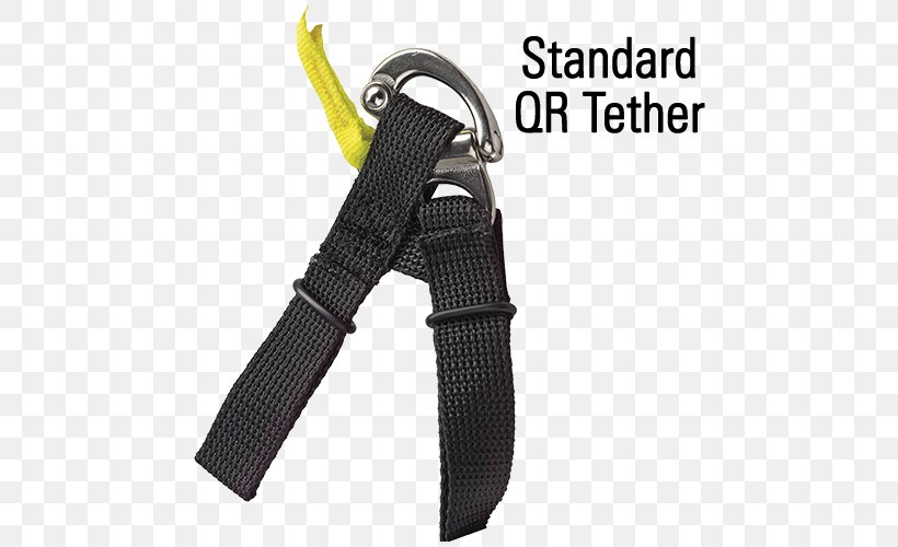 Tether Anchor Simpson Performance Products Hybrid Sport, PNG, 500x500px, Tether, Anchor, Collar, Hardware, Hybrid Sport Download Free