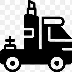 Car - Car Electric Vehicle Pickup Truck Clip Art PNG
