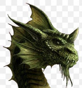 Dragon - Dragon Fire Breathing Legendary Creature Eragon PNG