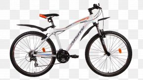 Spring Forward - Mountain Bike Specialized Bicycle Components Giant Bicycles Freni A V PNG