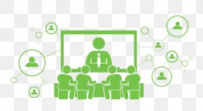 Responsibility Environment Csr - Vector Graphics Stock Illustration Icon Design Clip Art PNG