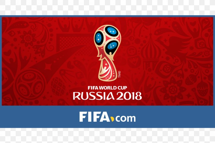 2018 World Cup Nizhny Novgorod Stadium Belgium National Football Team Sport Croatia National Football Team, PNG, 1140x760px, 2018, 2018 World Cup, Advertising, Area, Banner Download Free