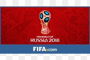 Argentina National Football Team 2018 FIFA World C - 2018 World Cup Nizhny Novgorod Stadium Belgium National Football Team Sport Croatia National Football Team PNG