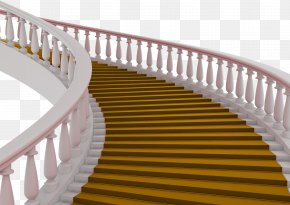 Stairs - Stairs Stair Carpet PNG