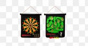 Darts - Darts Game Billiards Golf Sport PNG
