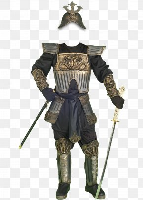 Knight Armour - Halloween Costume Body Armor Clothing BuyCostumes.com PNG