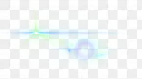 Light Effects - Light Atmosphere Of Earth Blue Sky PNG