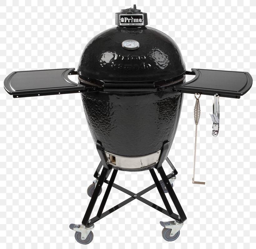 Barbecue Primo Kamado 773 Smoking BBQ Smoker, PNG, 800x800px, Barbecue, Bbq Smoker, Ceramic, Cooking, Cookware Accessory Download Free
