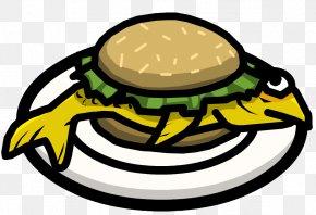Sandwich Pictures - Tuna Fish Sandwich Fried Fish Cheese Sandwich Submarine Sandwich Filet-O-Fish PNG