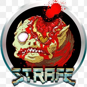Creativerse - STRAFE: Millennium Edition Video Game Bayonetta First-person Shooter PNG