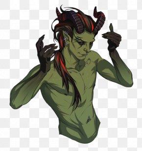 Vampire - Vampire Drawing Legendary Creature Demon Illustration PNG