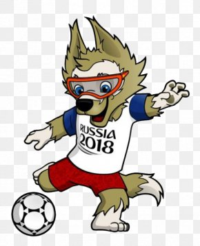 Football - 2018 World Cup 2014 FIFA World Cup 2010 FIFA World Cup 2017 FIFA Confederations Cup Argentina National Football Team PNG