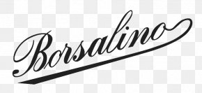 Perfume - Perfume Borsalino Pour Elle Personal Care Water PNG