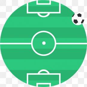 Football Field Lawn - Football Pitch Sport PNG