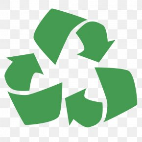 Free Recycling Images - Paper Recycling Symbol Reuse Clip Art PNG