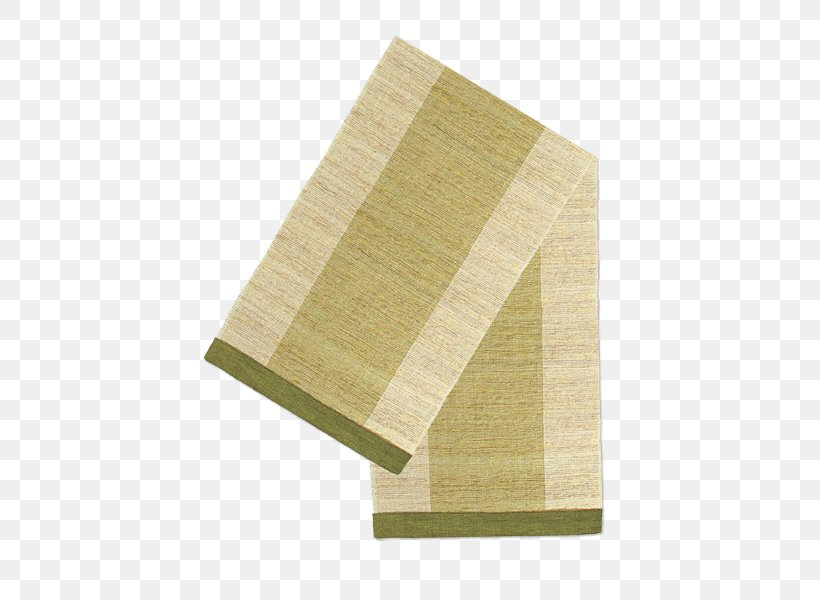 Plywood Angle, PNG, 600x600px, Plywood, Wood Download Free