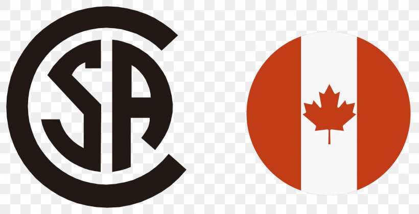 Csa Group Canada Certification Technical Standard Industry
