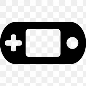 Playstation - PlayStation Portable Video Game Consoles PNG