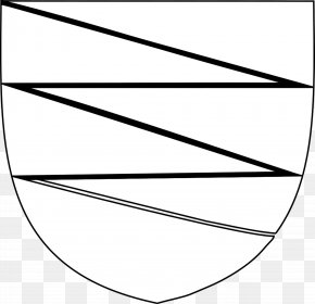 Angle - White Angle Point Line Art Symmetry PNG