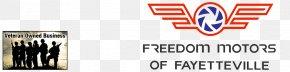 Car - Freedom Motors Of Fayetteville Car Dealership Hendrick Alfa Romeo Fiat Of Fayetteville 2012 Audi A4 PNG