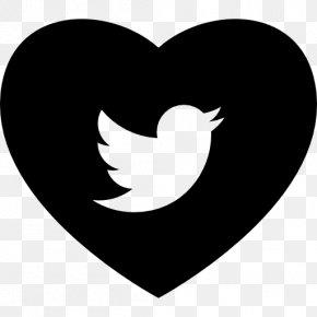 Social Media - Logo Social Media Clip Art PNG