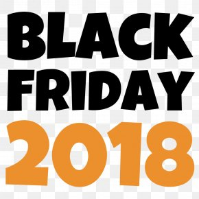 Black Friday - Black Friday Discounts And Allowances Image Shopping Product PNG
