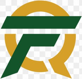 League Of Legends - FlyQuest League Of Legends Rocket League Championship Series Electronic Sports United States PNG