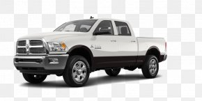 Pickup Truck - Ram Trucks 2016 RAM 2500 Pickup Truck 2018 RAM 3500 Chevrolet PNG