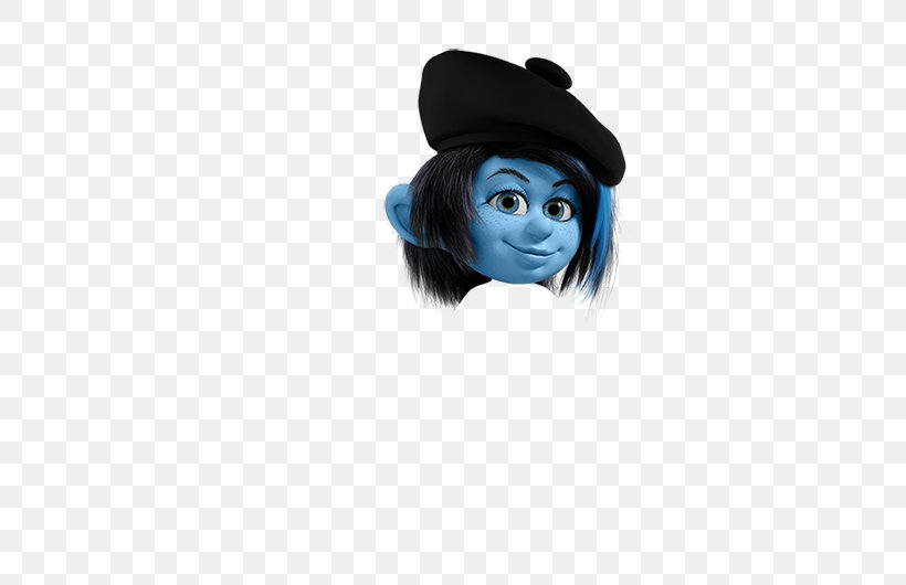 The Smurfs 2 Vexy Smurfette Hackus Png 555x530px Smurfs 2 Columbia Pictures Film Game Hackus Download