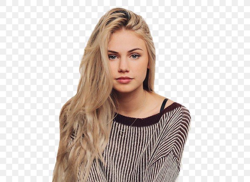 Scarlett Leithold Model Desktop Wallpaper Fashion Png 600x600px Scarlett Leithold Beauty Blond Brown Hair Fashion Download
