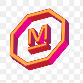 Design - Brand Logo User Experience Design PNG