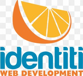 Web Development - Identiti Web Development Web Design PNG