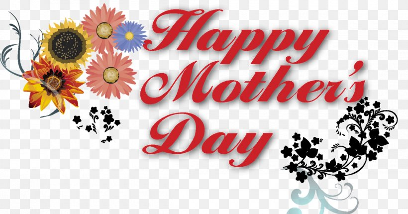 Mother's Day Clip Art, PNG, 1200x630px, Mother S Day, Art, Brand, Child, Father S Day Download Free