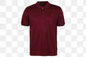 Men's Cotton Lapel Business Casual Short-sleeved T-shirt - T-shirt Polo Shirt H&M Cotton Clothing PNG