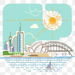 FIG Skyline - Cities: Skylines Silhouette Illustration PNG