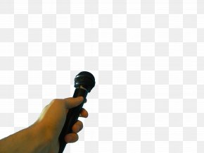 Microphone - Microphone Audio Interview Clip Art PNG