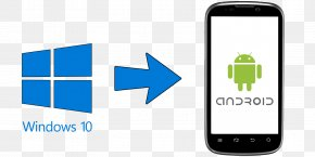 Android - Vector Android Mobile Phones Mobile App Development WebWatcher PNG