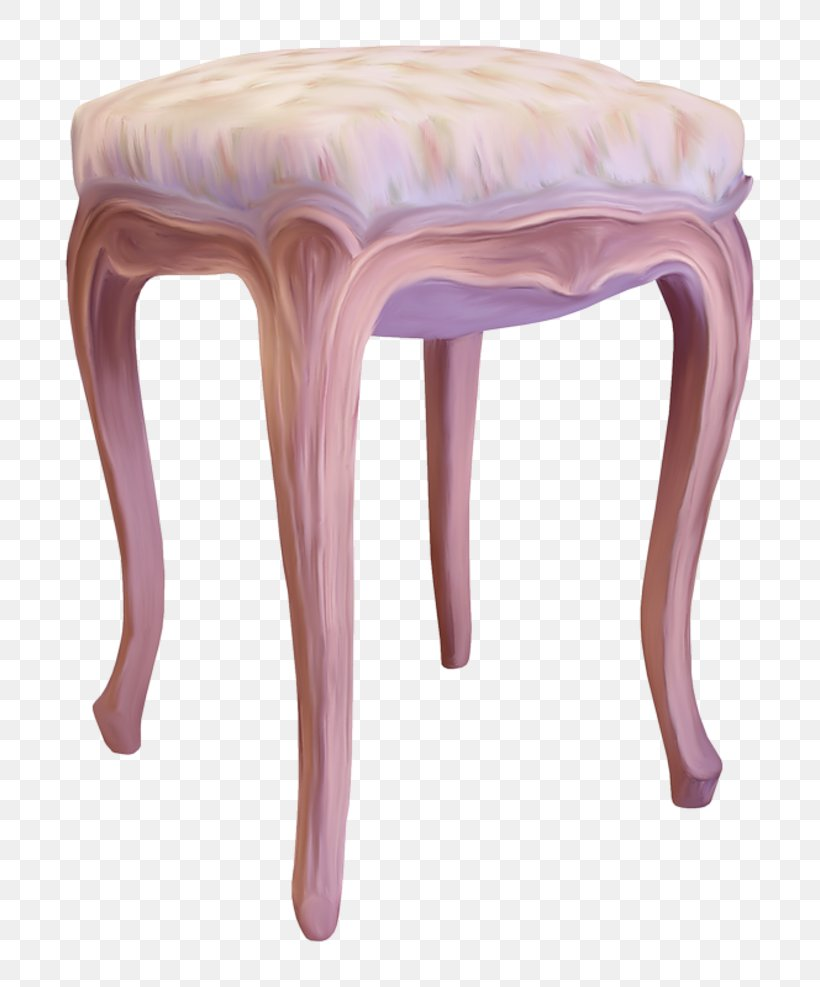 Terrific Table Stool Chair Foot Rests Furniture Png 800X987Px Pabps2019 Chair Design Images Pabps2019Com