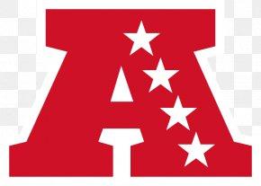 American Football - 2010 NFL Season American Football Conference National Football League Playoffs NFL Regular Season Buffalo Bills PNG