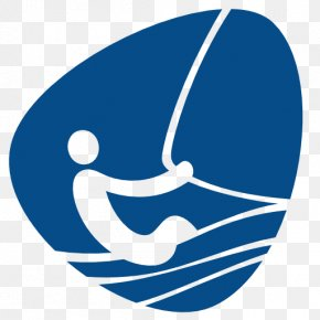2016 Summer Olympics Olympic Games Rio De Janeiro 1972 Summer Olympics Paralympic Games PNG